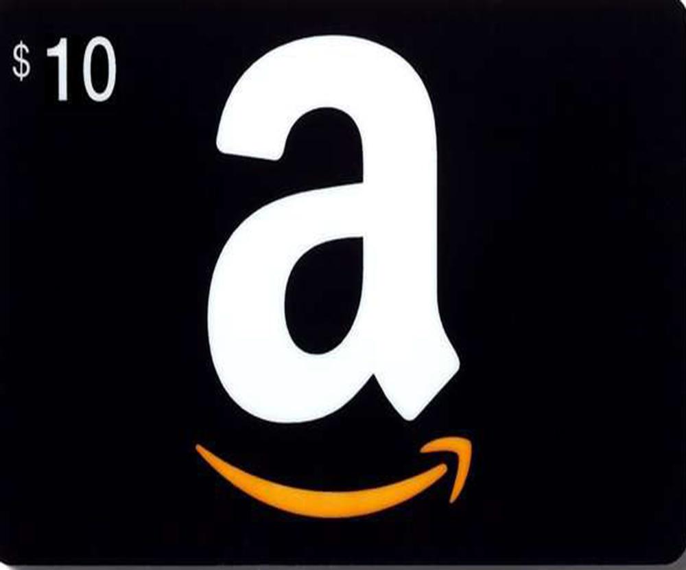 logo 标识 标志 设计 矢量 矢量图 素材 图标 1000_830